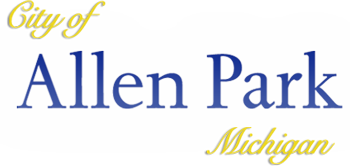 Allen Park, Michigan - Mayor