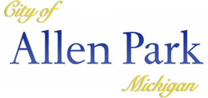 Allen Park, Michigan - Nixle - Community Information Service